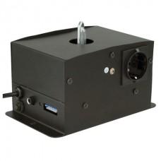 Showtec Mirrorball Motor DMX 2 channel мотор для зеркальных шаров до 50 см