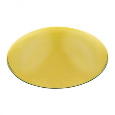 SHOWTEC COLOUR CAP PAR 36 Yellow