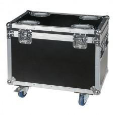 SHOWTEC CASE EVENTSPOT 1800 Q4