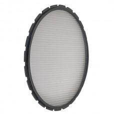 SHOWTEC DIFFUSOR FOR SOLAR FL-550 30° x 60°