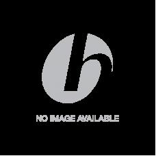 SHOWTEC BEAMSHAPER FOR LIGHTSET PRO 9/10 RGBM 20°