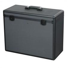SHOWTEC CASE FOR 2 PCS SHARK SPOT / WASH / ZOOM / COMBI Value Line