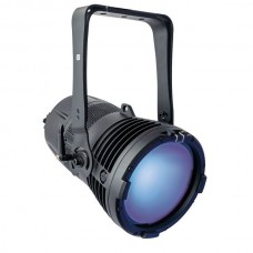 SHOWTEC SPECTRAL REVO UV
