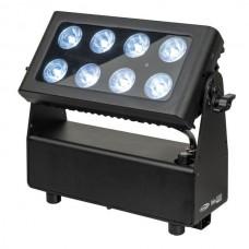 SHOWTEC HELIX M1000 Q4 MOBILE автономный светильник