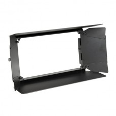 SHOWTEC BARNDOOR FOR HELIX M1000 Q4 MOBILE кашетирующие шторки для HELIX M1000 Q4 MOBILE