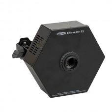 SHOWTEC EDISON DOT E1 блиндер с лампой LED E27
