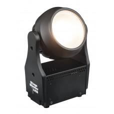 Showtec STAGE BLINDER 1 LED блиндер с  COB LED