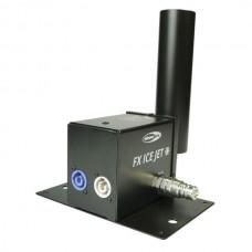 SHOWTEC FX ICE JET MKII устройство эффекта CO2