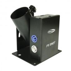SHOWTEC FX SHOT MKII конфетти-машина