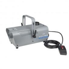 SHOWTEC WTF-F800 дым машина