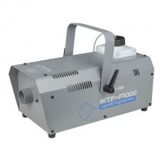 SHOWTEC WTF-F1000 дым машина