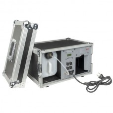 SHOWTEC WTF-FZ1500 генератор легкого дыма