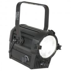 SHOWTEC PERFORMER 1000 LED MKII 5600 K линзовый прожектор
