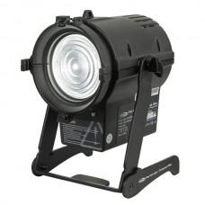 SHOWTEC PERFORMER FRESNEL MINI DDT компактный линзовый прожектор