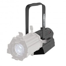 SHOWTEC PERFORMER PROFILE MINI 5600 K компактный профильный прожектор