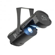 SHOWTEC SHARK SCAN ONE светодиодный сканер