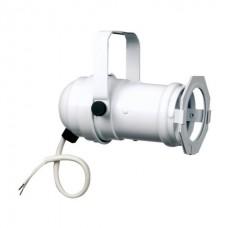 Showtec Parcan 16, GU5.3 socket прожектор PAR 16