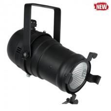 Showtec PAR 30 Warm-On-Dim светодиодный прожектор PAR 30