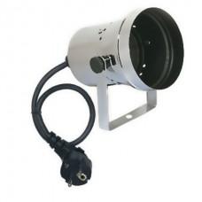 Showtec Parcan 36 Pinspot прожектор PAR 36