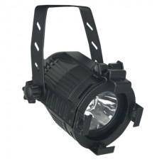Showtec LED Pinspot Pro светодиодный прожектор PAR 36