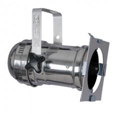 Showtec Parcan 46 Pro прожектор PAR 46