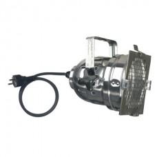 Showtec Parcan 56 Short Pro прожектор PAR 56