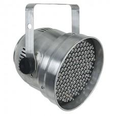 Showtec LED Par 56 Short Eco светодиодный прожектор PAR 56