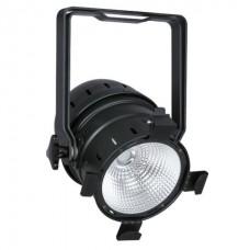 Showtec Par 56 90W COB RGB светодиодный прожектор PAR 56