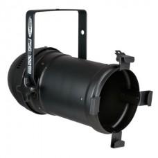 Showtec Par 56 COB 100W 3200K non dimmable светодиодный прожектор PAR 56