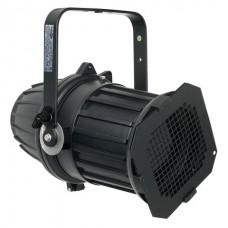 Showtec Outdoor Par всепогодный прожектор PAR 64