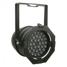 Showtec LED Par 64 CW / WW светодиодный прожектор белого света