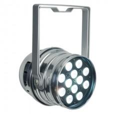 Showtec LED Par 64 Q4-12 светодиодный прожектор PAR 64