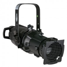 Showtec Multi Profile Spot профильный прожектор