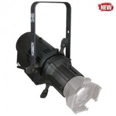 Showtec Performer Profile 600 DDT светодиодный профильный прожектор