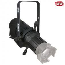 Showtec Performer Profile 650 Q5 светодиодный профильный прожектор