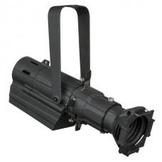 Showtec Performer Profile Mini светодиодный профильный прожектор