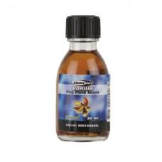 Showtec Fog Fluid Scent ваниль, ароматизатор дыма