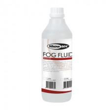 Showtec Fog Fluid Regular 1l жидкость для дыма средней плотности