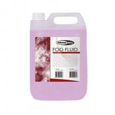 Showtec Fog Fluid High Density жидкость для генераторов плотного дыма