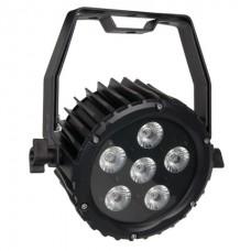 Showtec Power Spot 6 Q5 светодиодный прожектор