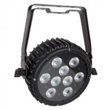 Showtec Power Spot 9 Q5 светодиодный прожектор