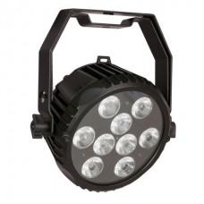 Showtec Power Spot 9 Q6 Tour светодиодный прожектор