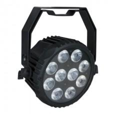Showtec Powerspot 10 SW светодиодный прожектор