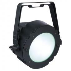 Showtec Compact Par 60 COB RGBW светодиодный прожектор