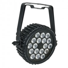 Showtec Compact Par 18 MKII светодиодный прожектор