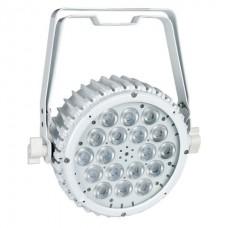 Showtec Compact Par 18 MKII W светодиодный прожектор