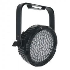 Showtec Compact Par 108/10 Value Line светодиодный прожектор
