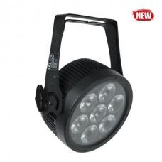 Showtec Compact Par 7/15 Q4 светодиодный прожектор