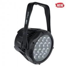 Showtec Spectral M800 Q4 Tour светодиодный прожектор