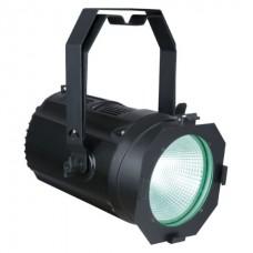 Showtec Helios 200 COB Q4 светодиодный прожектор